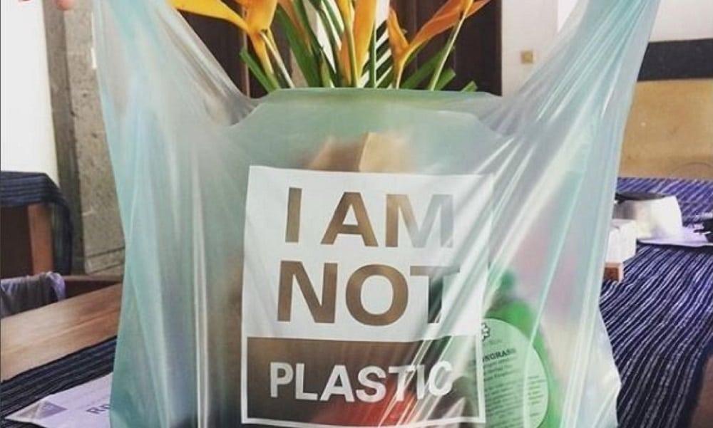 sacola biodegradavel